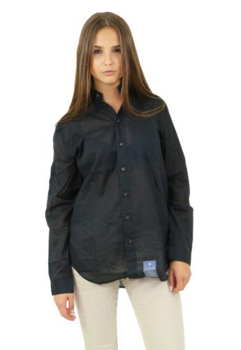 schwarz G-Star Core BF PKT Shirt black D01158.5123.990 NEU+