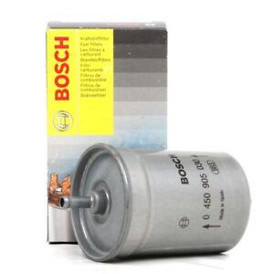 BOSCH-Kraftstofffilter-Benzinfilter-Audi-BMW-Fiat-Mercedes-Seat-VW-0450905030
