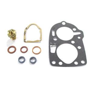 Kit-De-Reparation-SOLEX-32-CBI-carburateur-Fiat-Campagnola-1-9-L-Type-1101-aiguilles