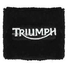 TRIUMPH Brake Reservoir Cover SPEED TRIPLE SPRINT ST GT DAYTONA 600 650 675