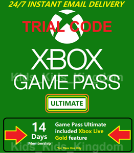 Xbox-Game-Pass-Ultimate-14-Day-Tiral-Code-Xbox-Live-Gold-Game-Pass-Instant