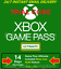 Xbox-Game-Pass-Ultimate-14-Day-Tiral-Code-Xbox-Live-Gold-Game-Pass-Instant thumbnail 1