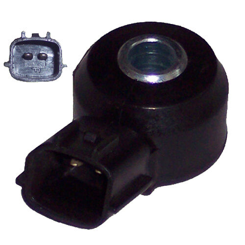 New Knock Detonation Sensor Fits Nissan Mercury 3.3L V6-22060-7B000