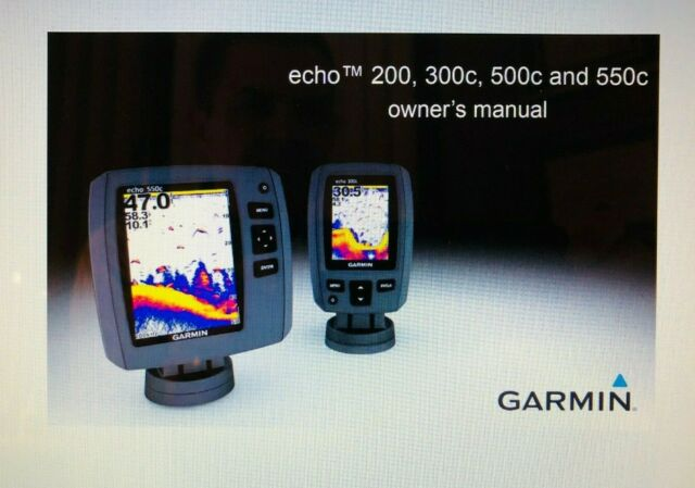 GPS Accessories & Tracking Other GPS Accs & Tracking Touch Screen ...