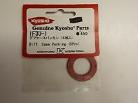 Kyosho - Diff. Case Packing (5pcs) - Model If30-1