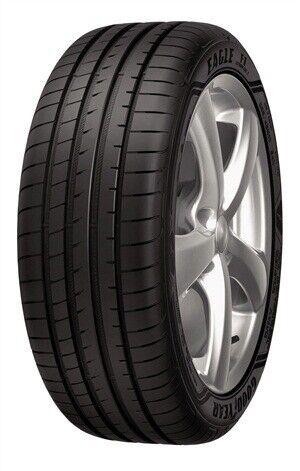 Neumáticos GOODYEAR F1 ASYM 3* ROF FP XL 225/50/Y 17 98 Verano
