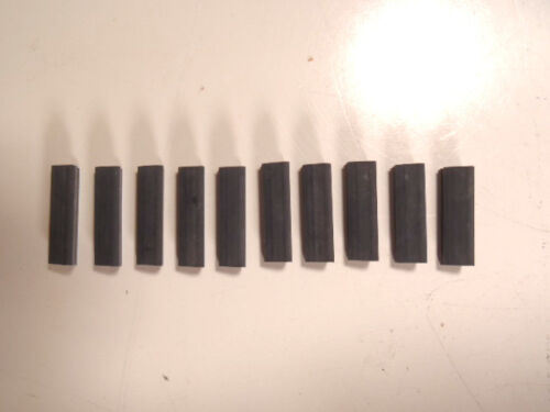 Pack of 10 Slanted Type *Ford 28,29,30,31,32,33,34,35 Anti-Rattler