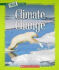 Climate Change by Peter Benoit (Paperback / softback, 2011)