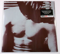 The Smiths - The Smiths Lp Record Vinyl - Brand 180 Gram Remastered