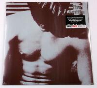 The Smiths - The Smiths Lp Record Vinyl - Brand 180 Gram Remastered
