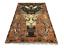 thumbnail 1 - Afghan Kilim Rug Wool Vintage Tribal HandKnotted Area Carpet Handmade 4x6