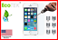 """miniature 2 - 100x Wholesale Lot Tempered Glass Screen Protector for Apple iPhone 6s Plus 5.5"""""""