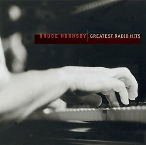 Bruce-Hornsby-Greatest-Radio-Hits-CD