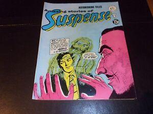 Alan-Class-Comic-Amazing-Stories-of-Suspense-No-162
