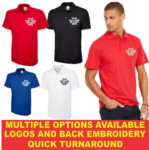 Hatter Black Polo Shirt 10 Order wfxXqpPfR