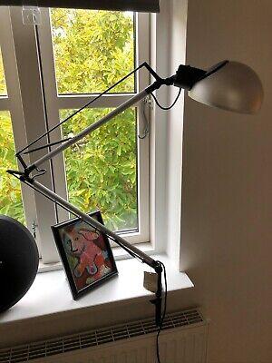 Bordlamper til salg Silkeborg køb brugt og billigt på DBA