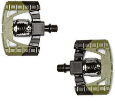 Crankbrothers Mallet 1 pedal de clic, downhill freeride pedal, downhill-sistema pedal