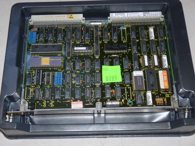 NEW Siemens 6FX1111-0AA02 6FX11110AA02
