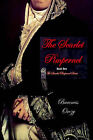 The Scarlet Pimpernel: Book One of the Scarlet Pimpernel Series by Baroness Emmuska Orczy (Paperback, 2006)