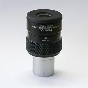 Pentax-XF-6-5-19-5-mm-Zoom-Okular