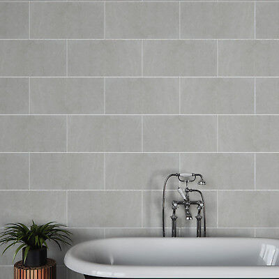 British Ceramic Tile Bct58588 Venice