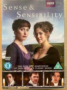 Sense-and-Sensibility-DVD-Jane-Austen-2008-BBC-Drama-w-David-Morrissey