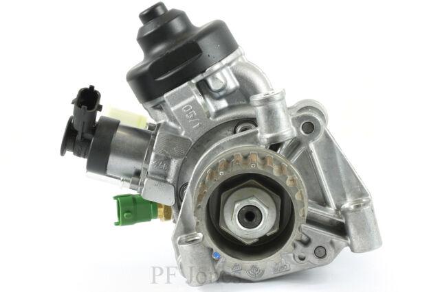 Bosch 0445010530 Fuel Injector Pump