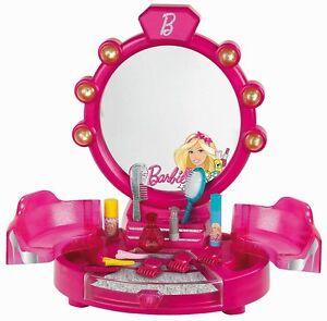 Barbie-Beauty-Mesa-Studio-Con-Accesorios-Nuevo-PVP-55