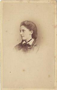 Boissonnas-Portrait-d-une-femme-Geneve-Suisse-Vintage-albumine