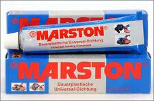 Marston Dichtmasse - y0994 - Marston sealer (13,60EUR/100ml)