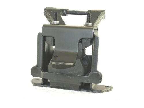 Engine Mount Front Right DEA//TTPA A5274