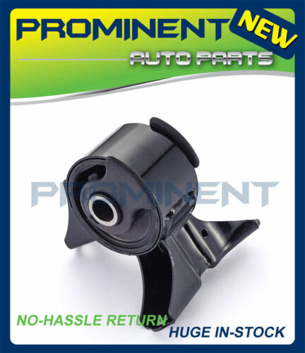 A6552 8974 NEW Front Right Engine Motor Mount for 98-04 Honda Accord Odyssey
