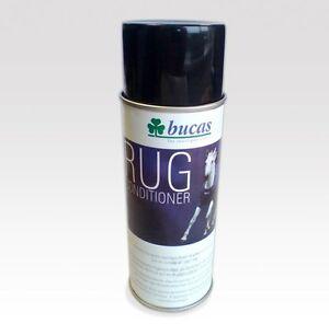 Bucas-Impraegnierspray-500-ml-Dose