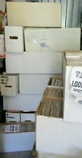 FREE SHIPPING 25 Comics from a huge lot of over 32,000 Comic Book Store Closed