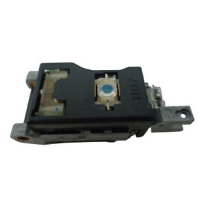 NEW OPTICAL LASER LENS PICKUP for SONY PS2 SCPH-37000