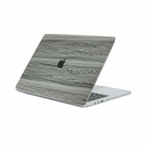 """EmbraceCase MacBook Pro Plastic Hard Shell Cover for MacBook Pro 13/"""" with Retina"""