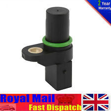 Camshaft Position Sensor BMW 3Series E46 316 318 320 323 325 328 330 12147518628