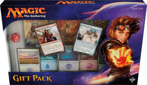 Magic-the-Gathering-2017-Factory-Sealed-Gift-Pack-Box