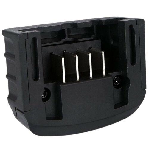 20V MAX Li-Ion Battery Charger for Black and Decker LB20 LBX20 LBXR20 Battery