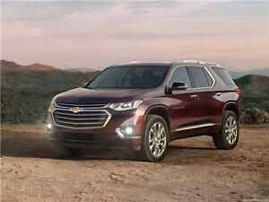 Image is loading 2018-2019-Chevrolet-Traverse-Xenon-Fog-Lights-Lamps-