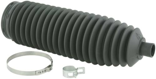 Steering Gear Boot FEBEST FDRKB-F150 OEM 4L3Z-3K661-FA