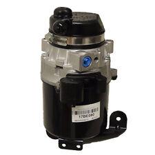 2002-2006 MINI Cooper Power Steering Pump Electrical Wiring