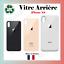 miniatuur 6 - VITRE ARRIÈRE IPHONE 8/8PLUS/X/XR/XS/XS MAX avec LOGO // VENDEUR PRO