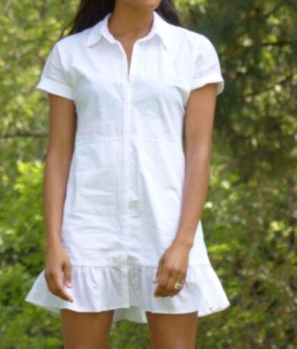 Size Dress Short Shirt Zara Collar Small Beautiful New wOX6q