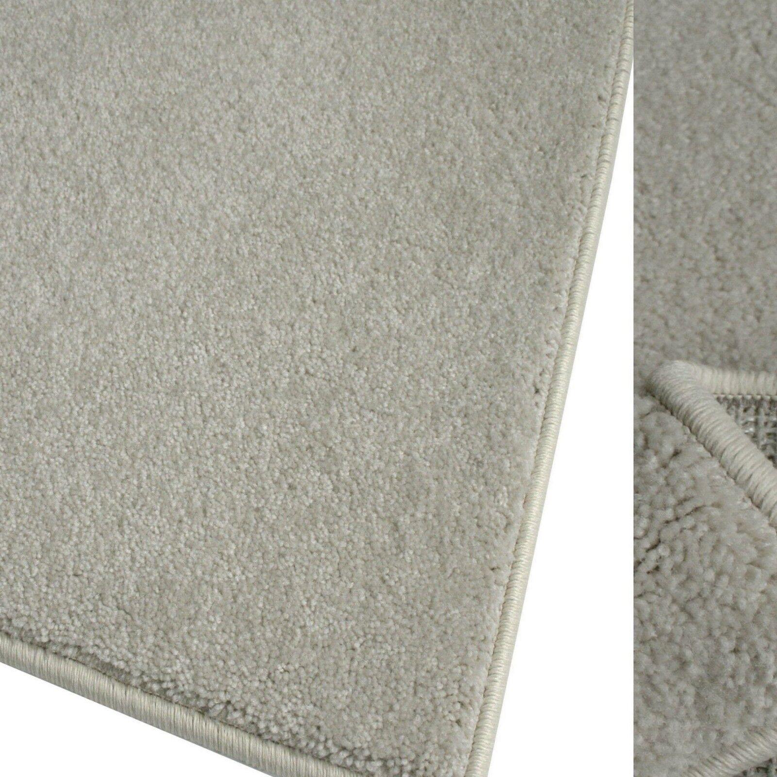 Soldes  Luxe Tapis  Mohawk Horizon 207 LIN  Premium Velour umkettelt NOUVEAU