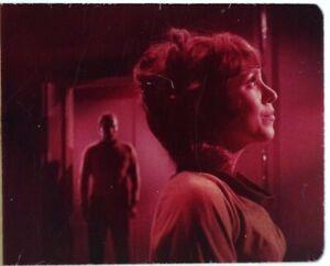 Star-Trek-TOS-35mm-Film-Clip-Slide-Balance-of-Terror-Kirk-Angela-Martine-1-14-24