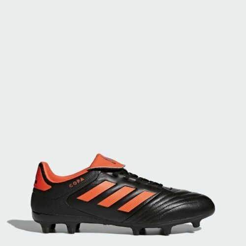 Uk6 Copa 10 17 Fg 3 11 ' Mens Shoe 5 Adidas YFqdO4F
