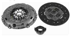 Sachs-Sportkupplung-15-Verstaerkt-Mazda-3-6-CX7-2-3-MPS-DISI-verstaerkte-Kupplung