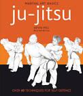 Ju-jitsu by Kevin Pell (Paperback, 2011)