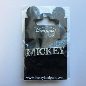 DLRP-Jeweled-Mickey-Name-Disney-Pin-53092